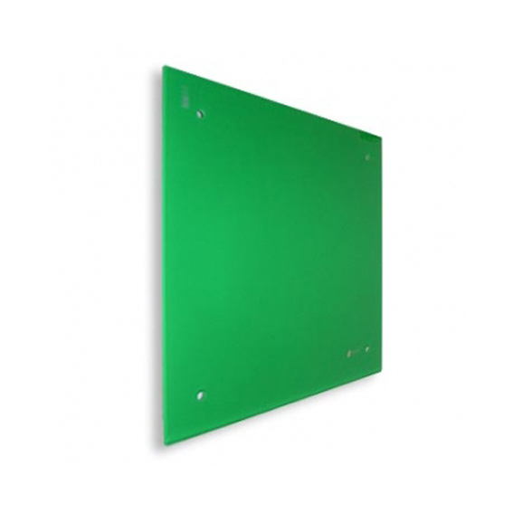 Glass Magnetic Dry-erase Board, NF17-GWB-013