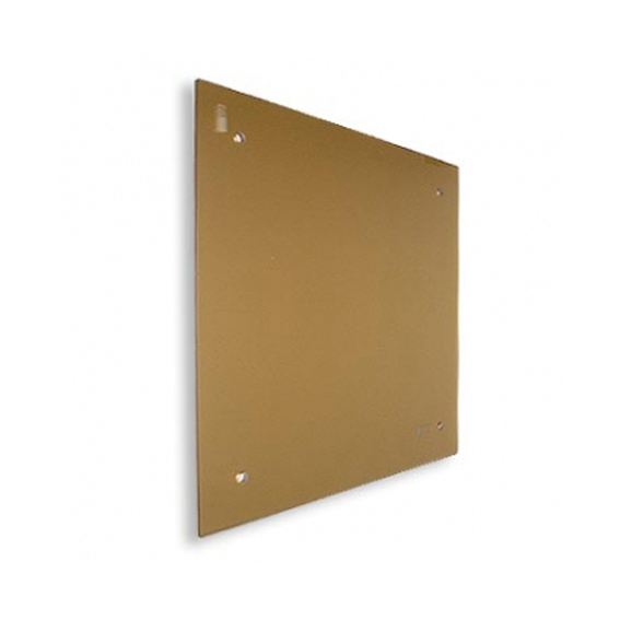 Glass Magnetic Dry-erase Board, NF17-GWB-015