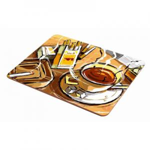MDF/Cork Placemat